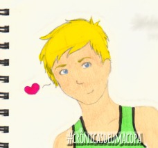 nameless_blonde_guy_by_ders_ftw-d41tw8b copy